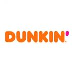 Vermont Donut Enterprises