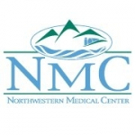 Northwestern Medical Center