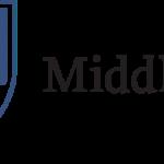 Middlebury Public Works