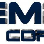 Premier Coach Company, Inc.