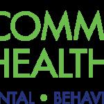 Community Health Centers of the Rutland Region