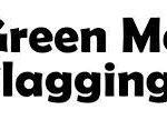 Green Mountain Flagging, LLC