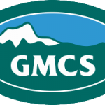 Green Mtn. Concert Services, Inc.